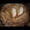 Фото Блины с грушевым соусом