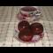 Фото Пончики творожные в шоколаде