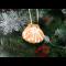 """Фото Имбирное печенье """"Новогоднее"""""""