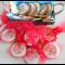 Фото Новогоднее печенье