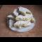 Фото Ванильное печенье
