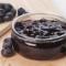 Фото Черничный соус к десертам