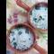 Фото Мини-запеканка из индейки со шпинатом