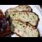 Фото Запеканка с колбасой и зеленью