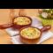 Фото Паста пене ригат с творожно-сырным соусом