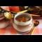 Фото Постное овощное рагу