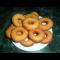 Фото Пончики из детства