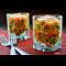 Фото Веррины с овощами