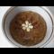 Фото Десерт из фиников с орехами