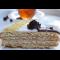 Фото Песочный торт