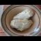 Фото Куриная грудка вареная
