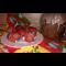 Фото Украшаем яйца к пасхе