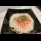 Фото Подлив томатно-сливочный