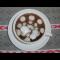 Фото Кофе с шоколадом