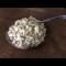 Фото Салат из курицы с фасолью