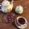 Фото Согревающий чай