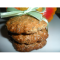 Фото Овсяное печенье с маком