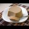 Фото Молочное суфле по Дюкану для атаки