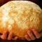 Фото Постный хлеб