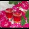 """Фото Ликер """"Чайная роза"""""""