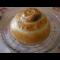 Фото Хлеб с сыром и укропом