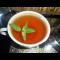 Фото Мятно-лимонный чай