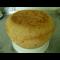 Фото Луковый хлеб в мультиварке