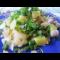 Фото Капуста, тушеная с картофелем и пряностями