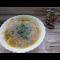Фото Гречневый суп