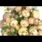 Фото Маринованные грибы по-домашнему