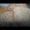 Фото Гречнево-кукурузно-пшеничный хлеб