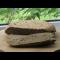 Фото Содовый хлеб