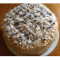 Фото Торт из покупного бисквита