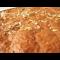 Фото Пшенично-гречневый хлеб