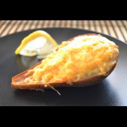 Блюда и рецепты из сериала кухня
