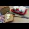 Фото Польский хлеб