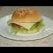 Фото Гамбургеры как в Макдональдс
