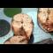 Фото Скумбрия вареная с добавлением томатной пасты