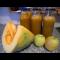 Фото Тыквенно-яблочный сок