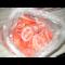 Фото Замороженные помидоры