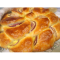 Фото Сербский хлеб