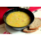 Фото Гороховый суп