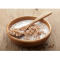 Фото Гречнево-рисовая каша в мультиварке