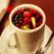 Фото Чай ягодный