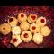 Фото Кексовое печенье