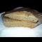 Фото Хлеб со ржаной мукой