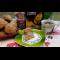 """Фото Печенье """"Творожные колобки"""" с маком и цельнозерновой мукой под сахарной корочкой"""