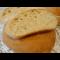 Фото Серый хлеб традиционный