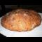 Фото Сырный хлеб