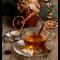 """Фото Чай """"Новогодний"""""""